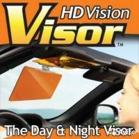Солнцезащитный козырек для дня И ночи HD vision