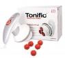 Массажер для всего тела тонифик (tonific)