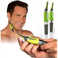Триммер Micro Touch Max (Микро Тач Макс)