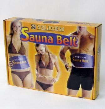 Пояс Сауна Белт (Sauna Belt)