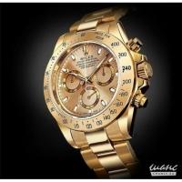 Часы Ролекс (Rollex)